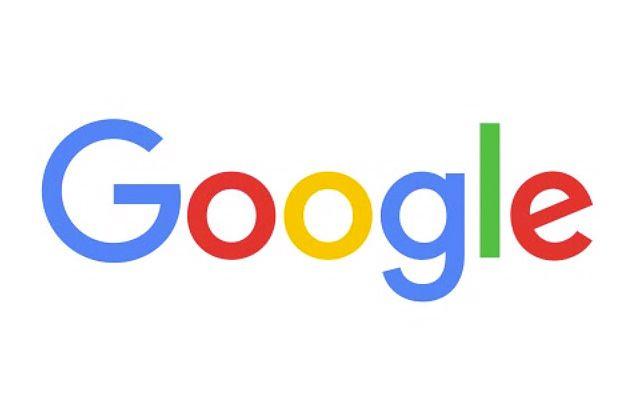 EU geeft Google een megaboete voor machtsmisbruik