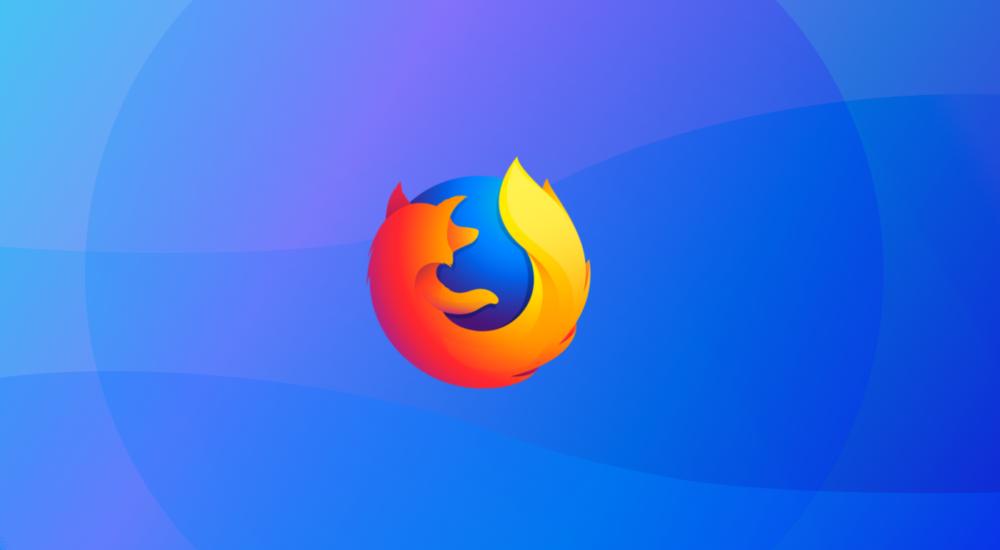 Firefox wapent zich tegen Spectre-aanvallen met 'Project Fission'