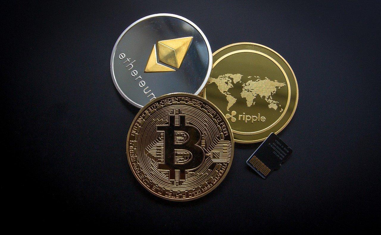 Cryptomining-malware nam in eerste kwartaal met 28 procent toe