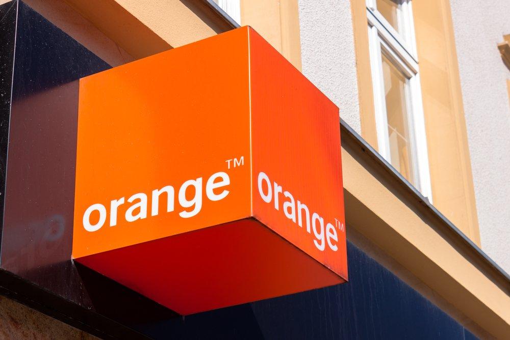 Orange wil internet-only abonnement met online tv combineren