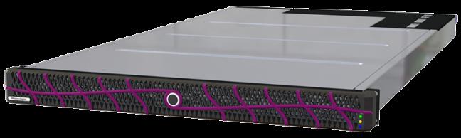 OpenFlex D3000
