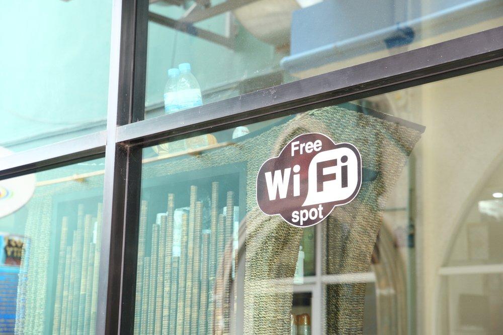 Belgische gemeenten kunnen vanaf 7 november gratis wifi-hotspots aanvragen bij EU
