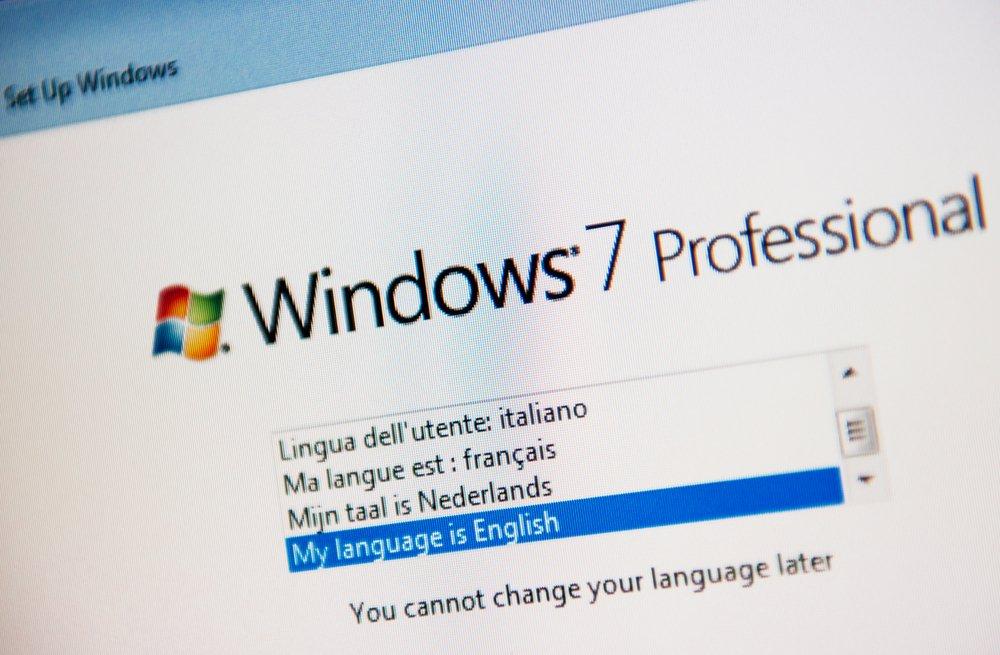 Einde Windows 7: wat je moet weten voor je upgradet naar Windows 10