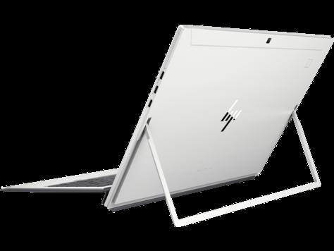 HP Elitebook x2 1013 G3 achterkant