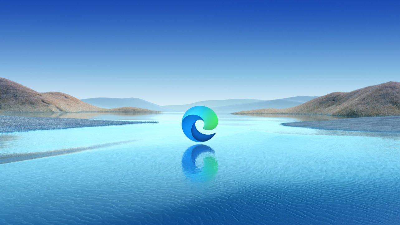 Microsoft Edge wordt tweede populairste browser