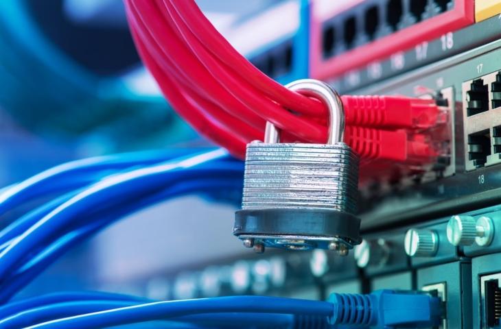 sase sdwan netwerk security