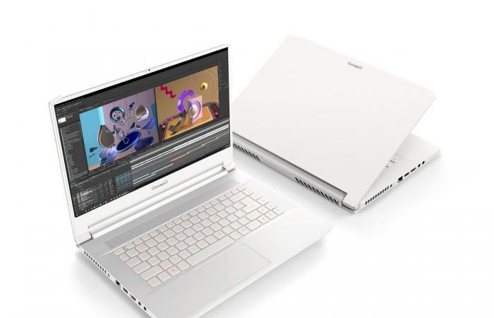 acer conceptd 300