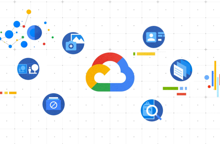 Google Cloud Document AI Platform