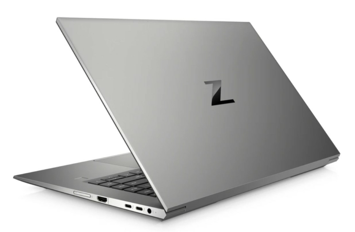 HP-Zbook-Studio-G7