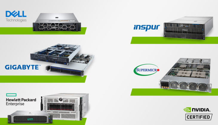 NVIDIA-Certified-Press-Graphic