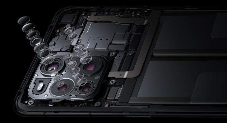 Oppo-Find-X3-Pro-7 camera's