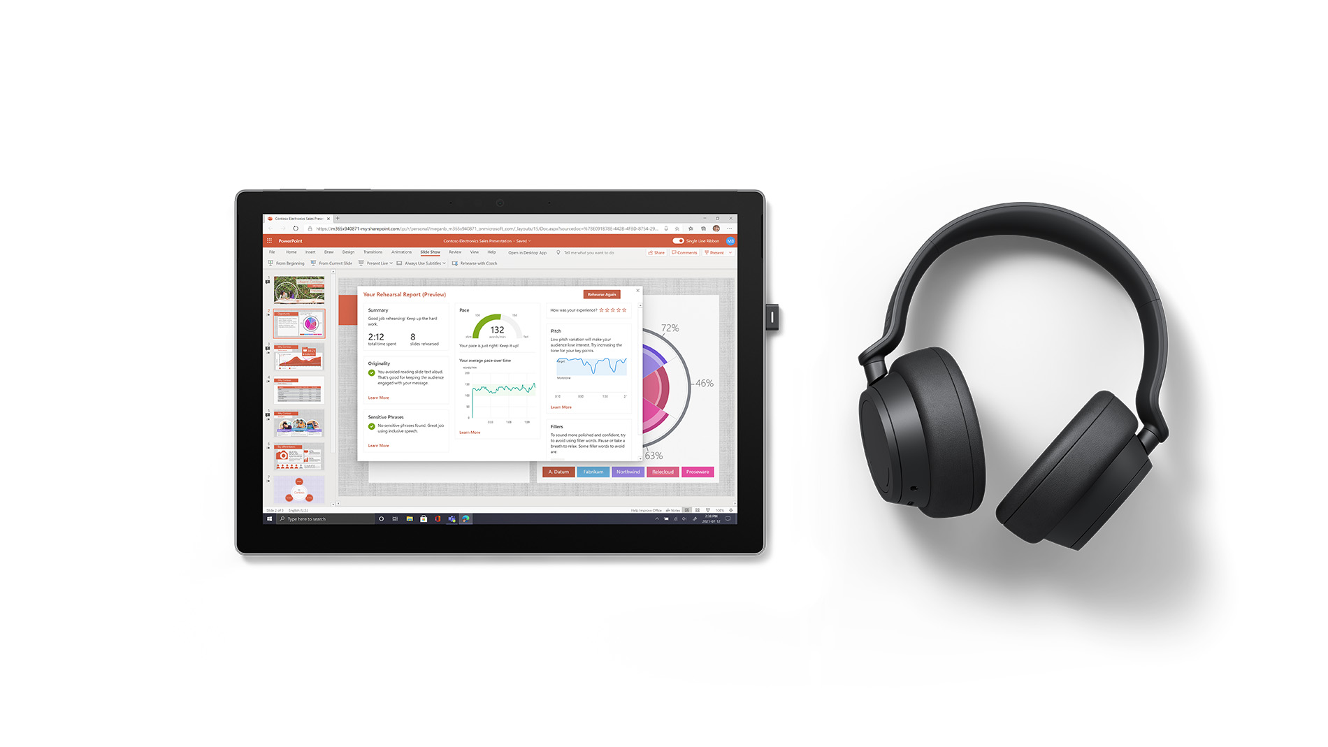 Surface-Headphones-2