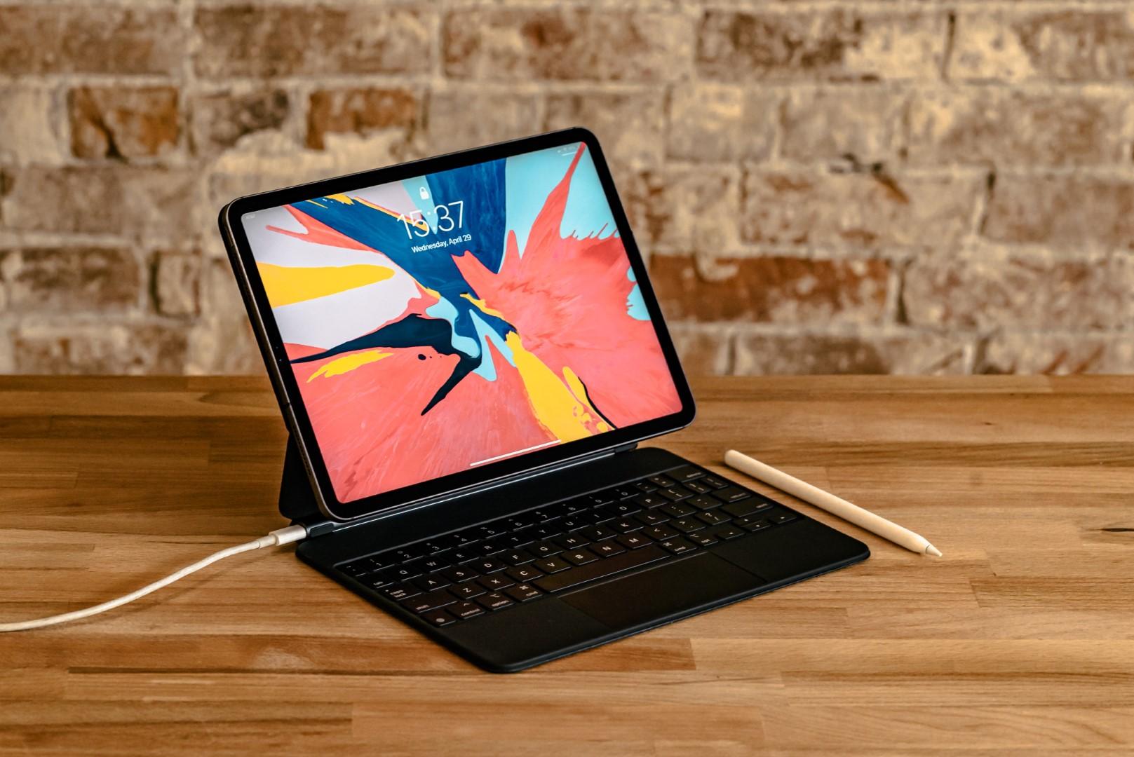 Ipad Pro (2021 / iPad Pro Black Friday 2021 Deals → SALE ...