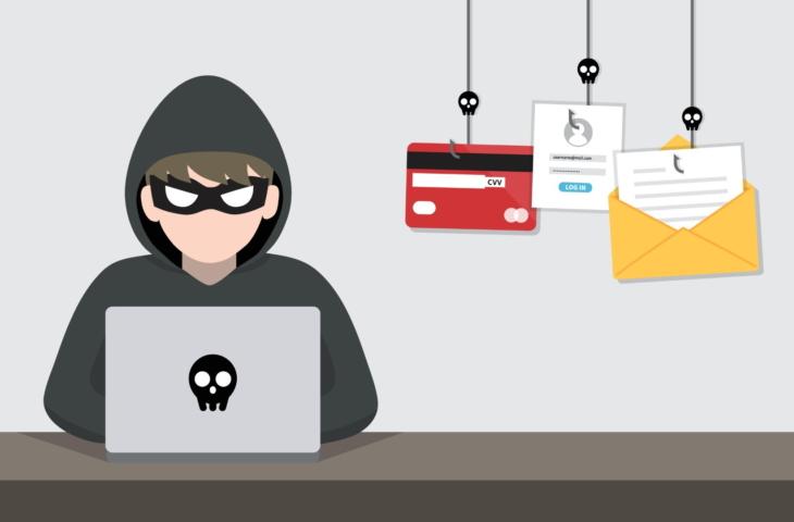 hacker webshop 2