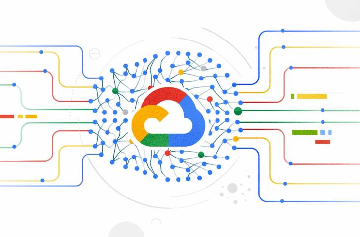 Google Cloud Vertex AI