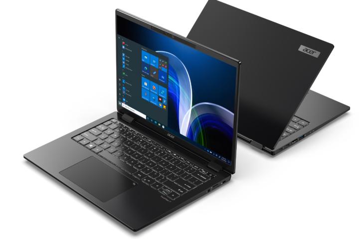 Acer TravelMate-P6-P614(P)-52_01