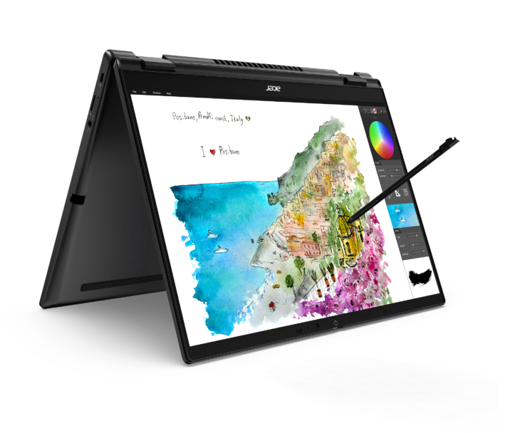 Acer TravelMate-Spin-P6-P614RN-52_02