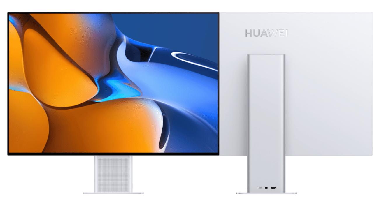 Huawei MateView 28