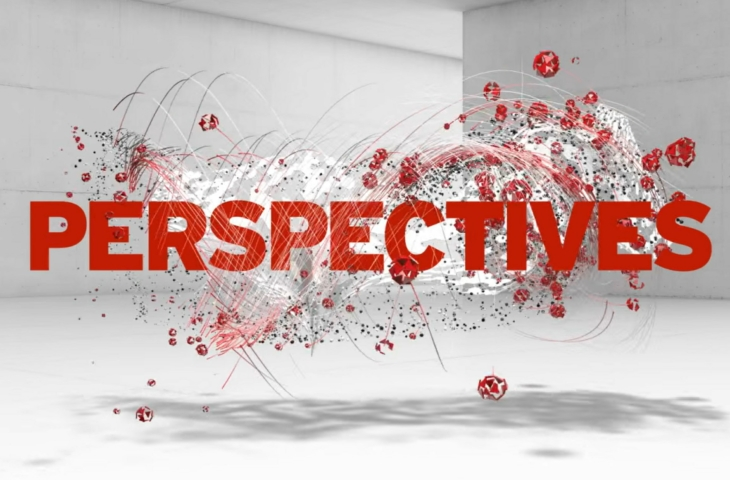 Trend Micro Perspectives