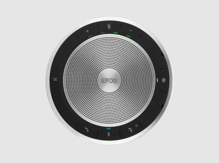 Epos Expand 30T speaker