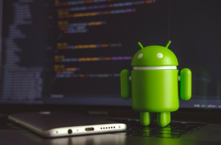 android devops