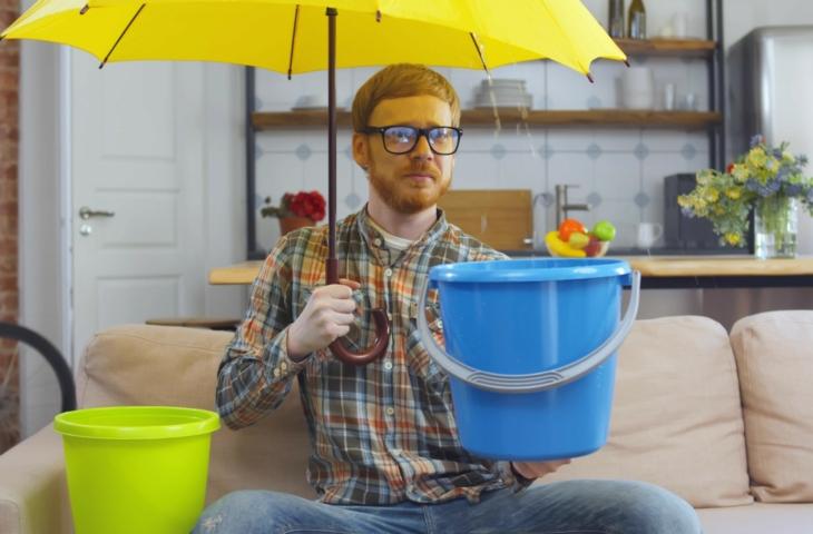 kwetsbaarheid paraplu zero day