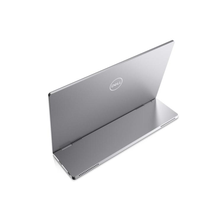 Dell C1422H