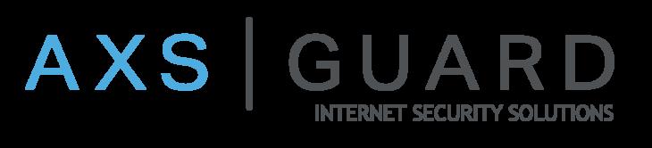 axsguard_logo