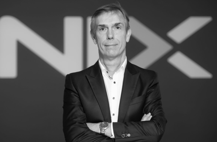 Luc_Costers_Nutanix