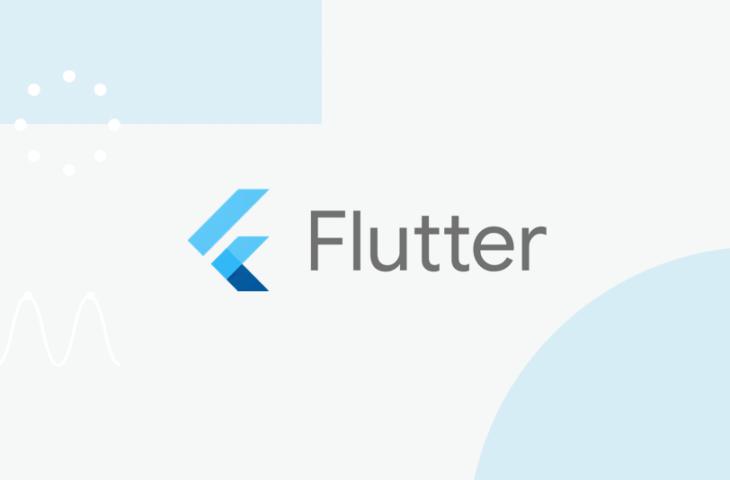 Google Flutter