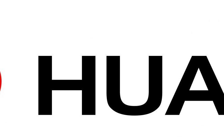 huawei mwc teaser