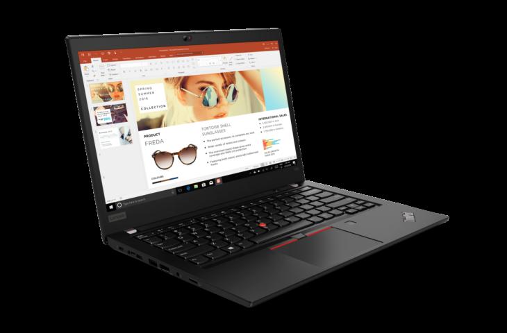 Lenovo_ThinkPad_T495_Front_Facing_AMD
