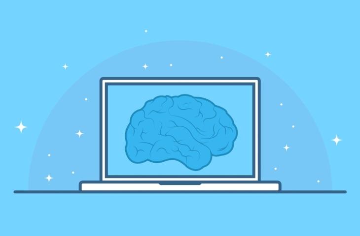 machine learning, kunstmatige intelligentie, artificial intelligence, AI
