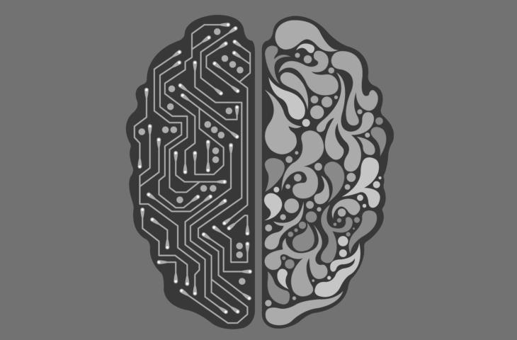 AI, kunstmatige intelligentie, artificial intelligence
