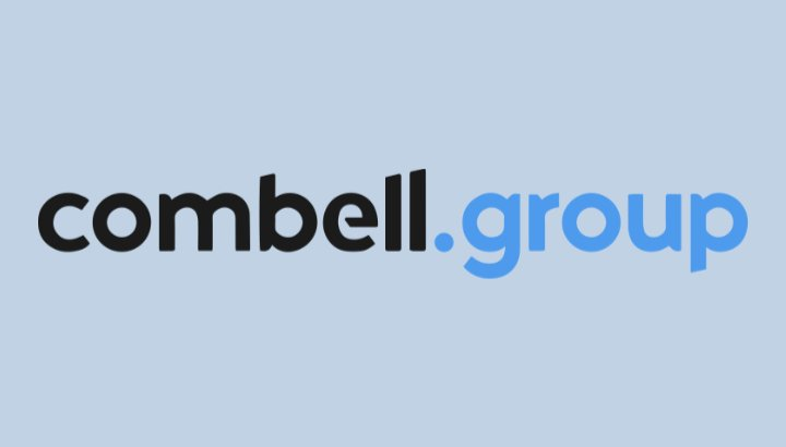 combell group