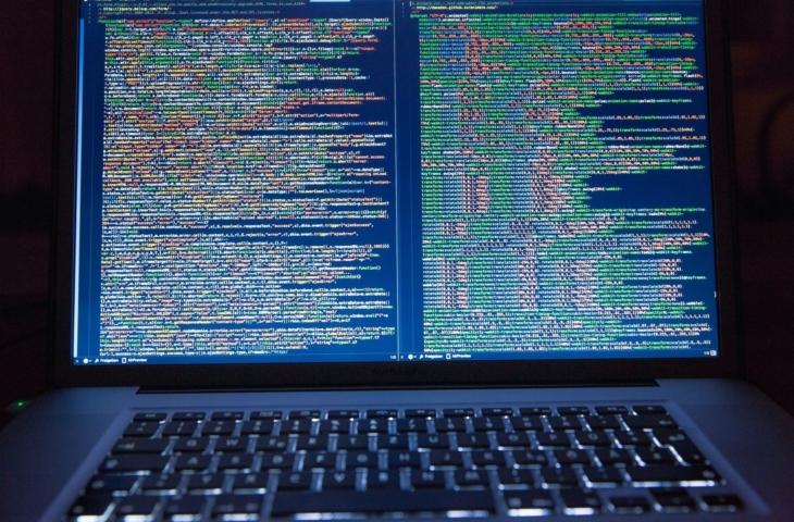 data-security-hack