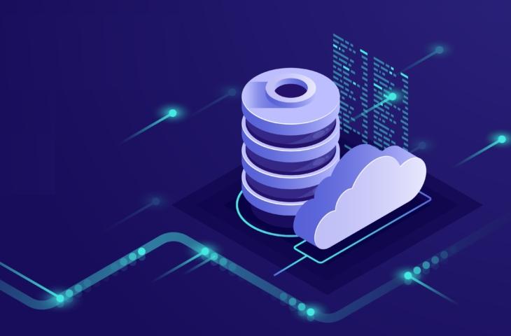 database autonomous
