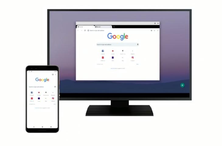 C:UsersPC LabsDownloadsgoogle desktop mode android q.jpg