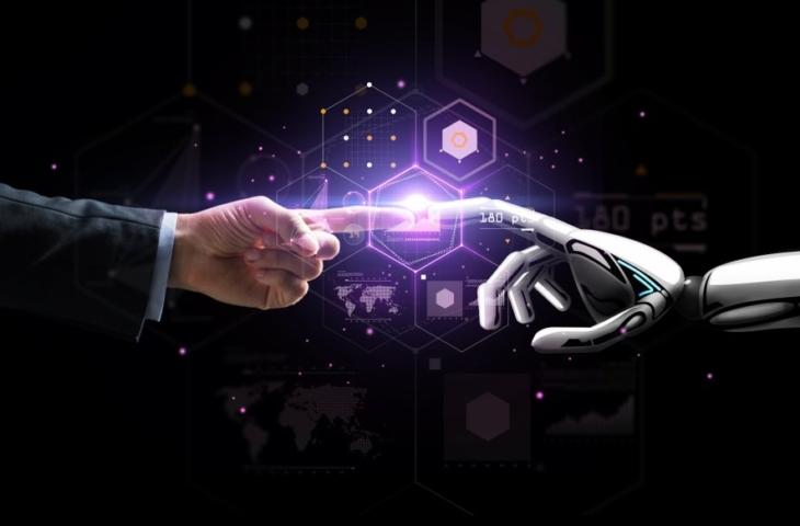 artificiele intelligentie
