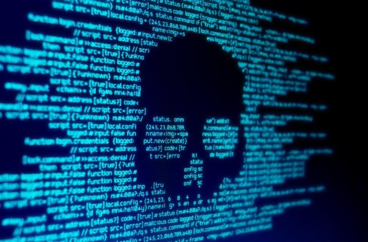 malware virus zero-day