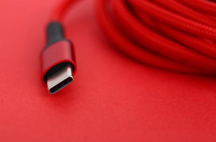 usb c usb kabel
