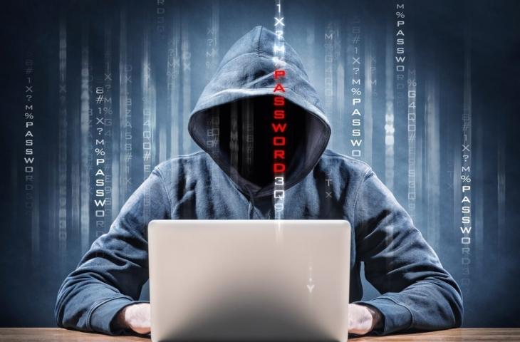 hack hacker