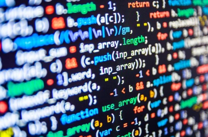 code programmeren