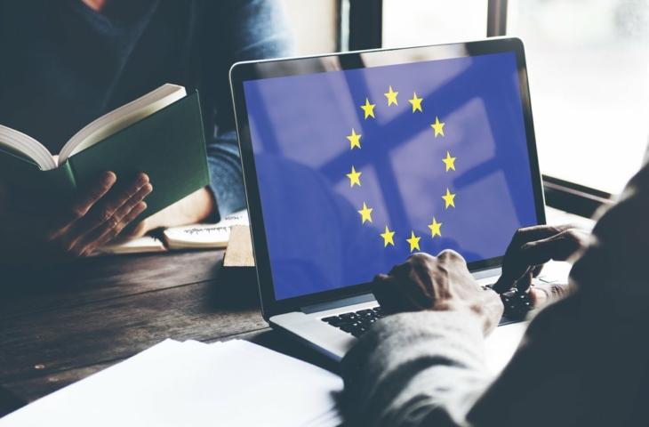 europese informatici