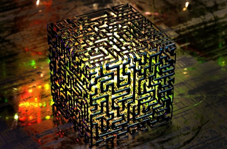 kwantum quantum
