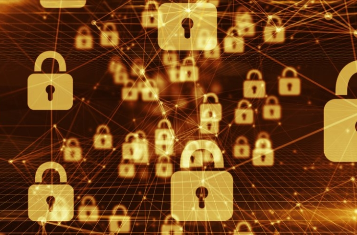 encryptie tls